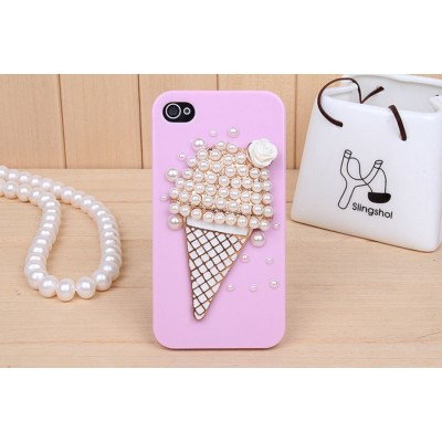http://www.orientmoon.com/78297-thickbox/ice-cream-pattern-rhinestone-phone-case-back-cover-for-iphone4-4s-iphone5.jpg