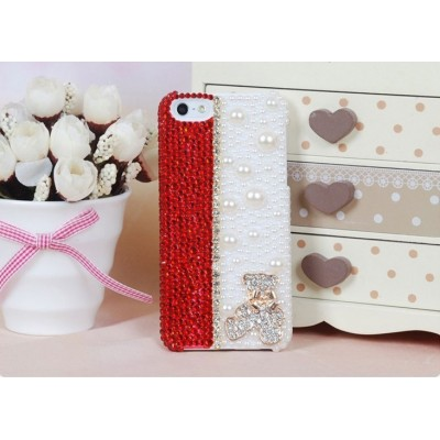 http://www.orientmoon.com/78388-thickbox/pearl-bear-pattern-color-contrast-rhinestone-phone-case-back-cover-for-iphone4-4s-iphone5.jpg