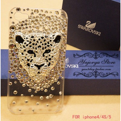 http://www.orientmoon.com/78422-thickbox/cheetah-pattern-rhinestone-phone-case-back-cover-for-iphone4-4s-iphone5.jpg