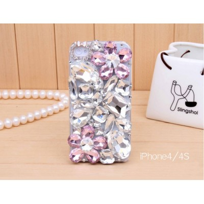 http://www.orientmoon.com/78435-thickbox/large-size-rhinestones-decorated-phone-case-back-cover-for-iphone4-4s-iphone5.jpg