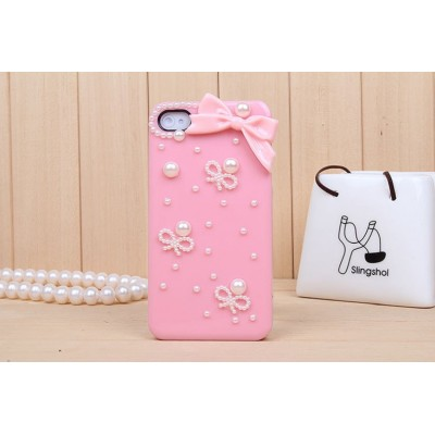 http://www.orientmoon.com/78463-thickbox/bowknot-with-pearl-pattern-rhinestone-phone-case-back-cover-for-iphone4-4s-iphone5.jpg