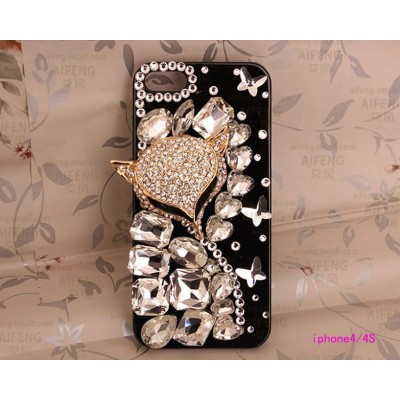 http://www.orientmoon.com/78468-thickbox/fox-face-pattern-rhinestone-phone-case-back-cover-for-iphone4-4s-iphone5.jpg