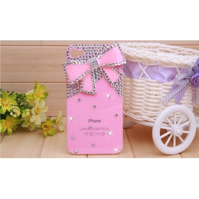 http://www.orientmoon.com/78482-thickbox/lovely-bowknot-pattern-rhinestone-phone-case-back-cover-for-iphone4-4s-f0018.jpg