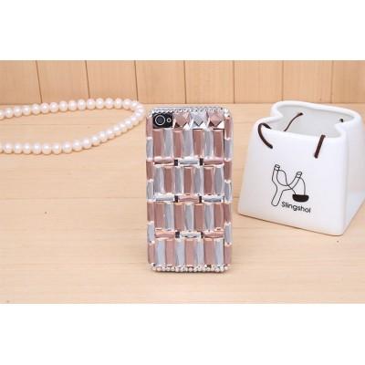 http://www.orientmoon.com/78489-thickbox/rectangular-rhinestones-ranged-rhinestone-phone-case-back-cover-for-iphone4-4s-iphone5.jpg