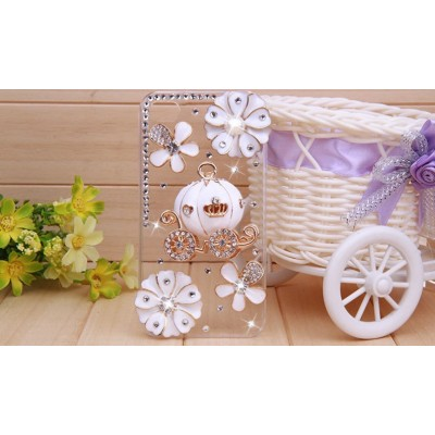 http://www.orientmoon.com/78498-thickbox/pumpkin-carriage-patern-rhinestone-phone-case-back-cover-for-iphone4-4s-f0021.jpg