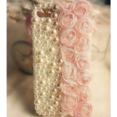 http://www.orientmoon.com/78503-thickbox/half-lace-half-pearl-pattern-rhinestone-phone-case-back-cover-for-iphone4-4s-iphone5.jpg