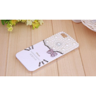 http://www.orientmoon.com/78529-thickbox/classical-cat-face-pattern-rhinestone-phone-case-back-cover-for-iphone4-4s-f0028.jpg
