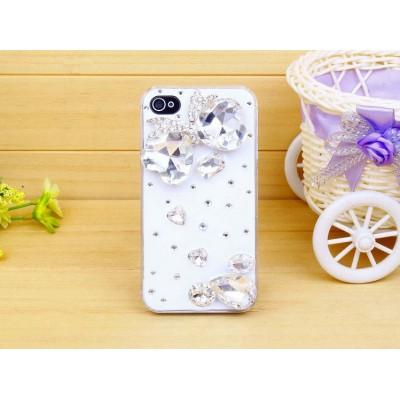 http://www.orientmoon.com/78575-thickbox/loving-heart-gemstone-pattern-rhinestone-phone-case-back-cover-for-iphone4-4s-iphone5.jpg