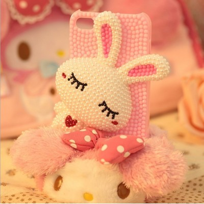 http://www.orientmoon.com/78617-thickbox/lovely-metoo-rabbit-pattern-rhinestone-phone-case-back-cover-for-iphone4-4s-iphone5.jpg