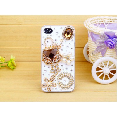 http://www.orientmoon.com/78625-thickbox/genstone-bag-pattern-rhinestone-phone-case-back-cover-for-iphone4-4s-iphone5.jpg