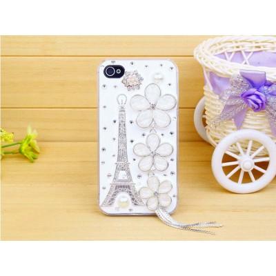 http://www.orientmoon.com/78633-thickbox/eiffel-tower-sakura-rhinestone-phone-case-back-cover-for-iphone4-4s-iphone64.jpg