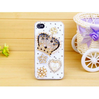http://www.orientmoon.com/78656-thickbox/crown-loving-heart-pattern-rhinestone-phone-case-back-cover-for-iphone4-4s.jpg
