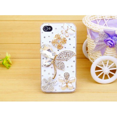 http://www.orientmoon.com/78664-thickbox/crystal-butterfly-flower-rhinestone-phone-case-back-cover-for-iphone4-4s-iphone5.jpg