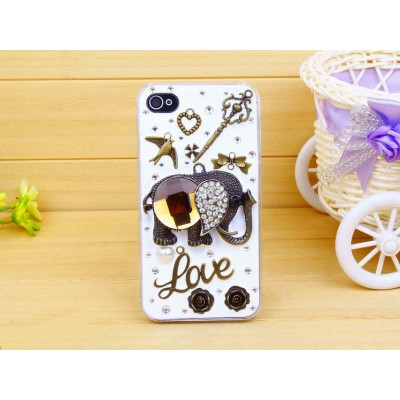 http://www.orientmoon.com/78690-thickbox/cute-elephant-pattern-rhinestone-phone-case-back-cover-for-iphone4-4s-iphone5.jpg