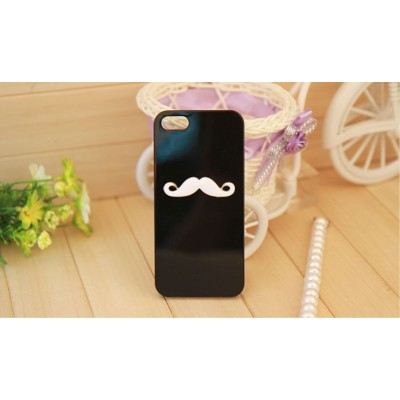 http://www.orientmoon.com/78751-thickbox/cute-beard-moustache-pattern-rhinestone-phone-case-back-cover-for-iphone4-4s-iphone5-f0016.jpg