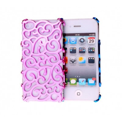 http://www.orientmoon.com/78805-thickbox/flora-hollow-carved-pattern-hard-case-for-iphone4-ss.jpg