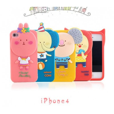 http://www.orientmoon.com/78816-thickbox/lovely-pattern-silicone-case-for-iphone4-4s.jpg