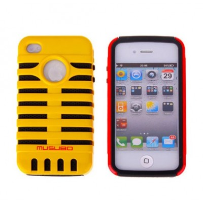 http://www.orientmoon.com/78824-thickbox/microphone-style-plastic-case-for-iphone4-4s.jpg