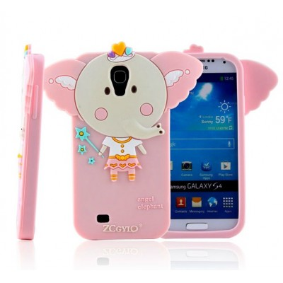 http://www.orientmoon.com/78844-thickbox/lovely-pink-elephant-pattern-silicone-case-for-samsung-9500.jpg
