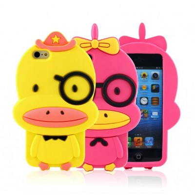 http://www.orientmoon.com/78870-thickbox/lovely-duck-pattern-silicone-case-for-iphone5.jpg