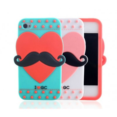 http://www.orientmoon.com/78916-thickbox/lovely-heart-with-beard-pattern-silicone-case-for-iphone4-4s.jpg