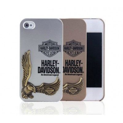 http://www.orientmoon.com/78927-thickbox/eagle-celature-pattern-metal-case-for-iphone4-4s.jpg