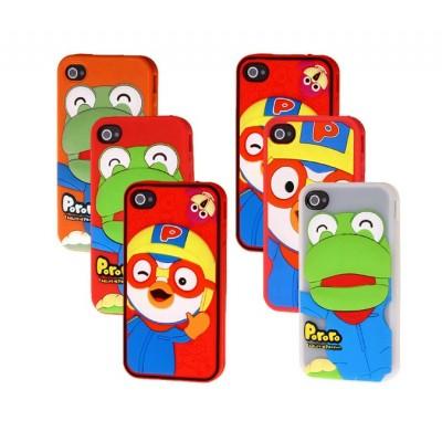 http://www.orientmoon.com/78982-thickbox/cute-cartoon-figure-pattern-flexible-glue-case-for-iphone4-4s.jpg