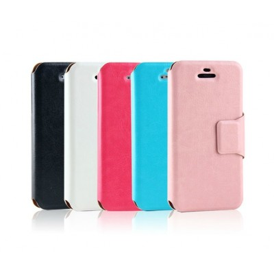 http://www.orientmoon.com/79000-thickbox/simple-pu-leather-pattern-case-with-card-slot-for-iphone5.jpg
