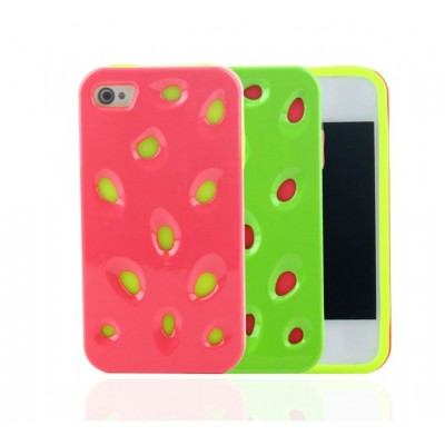 http://www.orientmoon.com/79016-thickbox/lovely-watermelon-pattern-noctilucence-silicone-hard-case-for-iphone4-4s.jpg