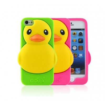 http://www.orientmoon.com/79034-thickbox/lovely-stylish-duck-pattern-silicone-case-for-iphone5.jpg