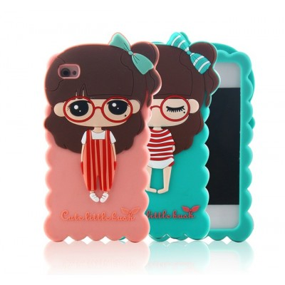 http://www.orientmoon.com/79060-thickbox/lovely-girl-pattern-silicone-case-for-iphone4-4s.jpg
