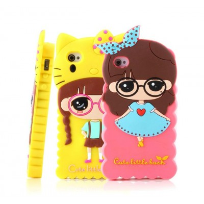 http://www.orientmoon.com/79101-thickbox/lovely-girl-with-kt-hat-pattern-silicone-case-for-iphone4-4s.jpg