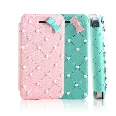 http://www.orientmoon.com/79103-thickbox/lovely-pearl-with-bowknot-decor-pattern-pu-leather-case-for-iphone4-4s.jpg