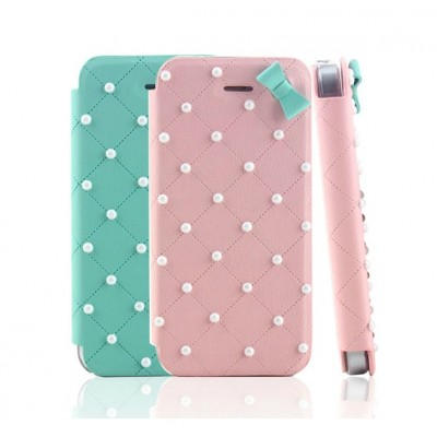 http://www.orientmoon.com/79111-thickbox/lovely-pearl-with-bowknot-decor-pattern-pu-leather-case-for-iphone5.jpg