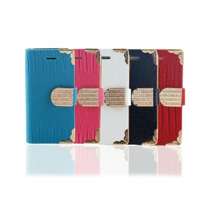 http://www.orientmoon.com/79120-thickbox/elegant-pu-leather-pattern-case-with-rhinestone-for-iphone5.jpg