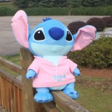 wholesale - Standing Bee Stitch Plush Toy 27cm/11""