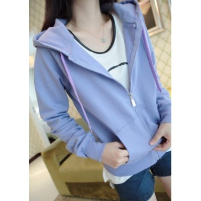 http://www.orientmoon.com/79918-thickbox/2013-new-arrival-solid-color-long-sleeve-hoodie.jpg