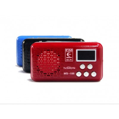 http://www.orientmoon.com/79926-thickbox/yuesong-t88-radio-shape-speaker-support-tf-card-u-disk-with-fm-radio.jpg
