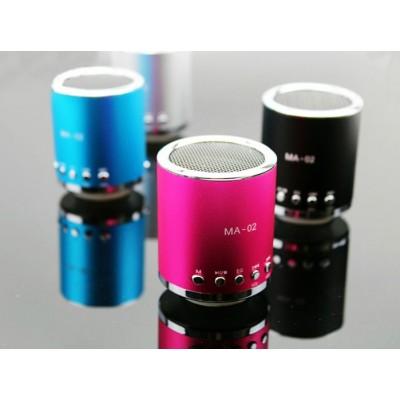 http://www.orientmoon.com/79948-thickbox/ma-02-mini-column-pattern-speaker-subwoofer-support-tf-card-u-disk-with-li-battery.jpg