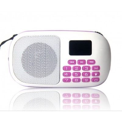 http://www.orientmoon.com/79976-thickbox/yuesong-s6-radio-shape-multi-card-read-speaker-with-fm-radio.jpg