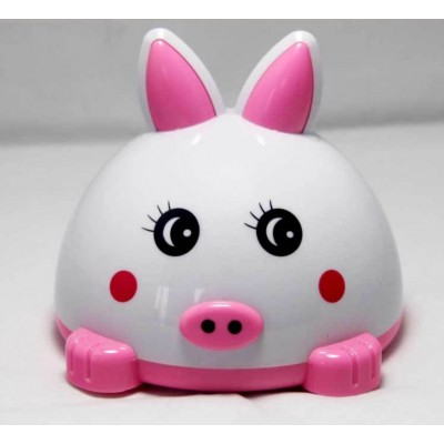 http://www.orientmoon.com/80006-thickbox/cute-cartoon-pig-style-multi-card-read-speaker-with-li-battery.jpg