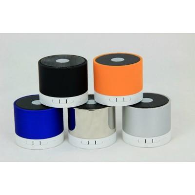 http://www.orientmoon.com/80010-thickbox/a102c-stylish-column-pattern-bluetooth-phone-function-al-alloy-speaker.jpg