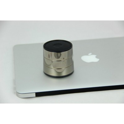 http://www.orientmoon.com/80017-thickbox/a1022-stylish-column-pattern-bluetooth-phone-function-al-alloy-speaker.jpg