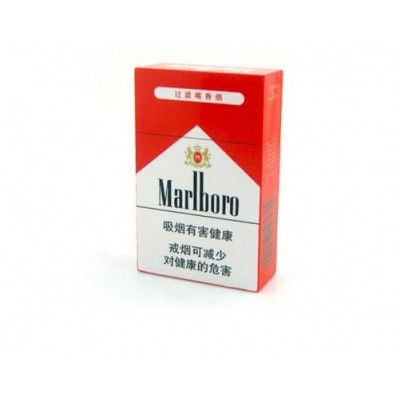 http://www.orientmoon.com/80032-thickbox/creative-marlboro-cagarette-case-pattern-subwoofer-multi-card-read-speaker-with-fm-radio.jpg