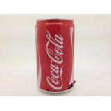 Wholesale - Creative Pepsi/Coca Cola Pattern Multi Card Read Speaker
