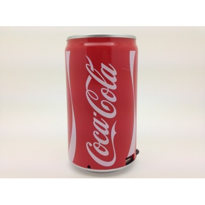http://www.orientmoon.com/80039-thickbox/creative-pepsi-coca-cola-pattern-multi-card-read-speaker.jpg