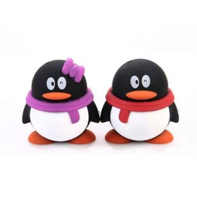http://www.orientmoon.com/80052-thickbox/cartoon-cute-qq-boy-girl-mini-speaker.jpg