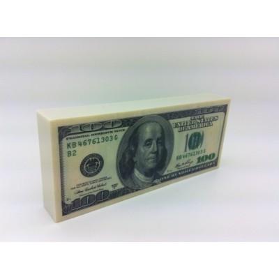 http://www.orientmoon.com/80060-thickbox/creative-portable-dollar-pattern-multi-card-reader-speaker.jpg