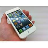 Wholesale - Mini Portable Phone Pattern Multi Card Reader Speaker