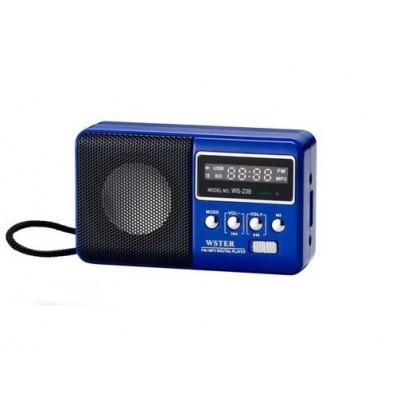 http://www.orientmoon.com/80089-thickbox/ws-239-mini-portable-multi-card-reader-speaker-with-fm-radio.jpg